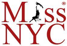 Miss New York City®